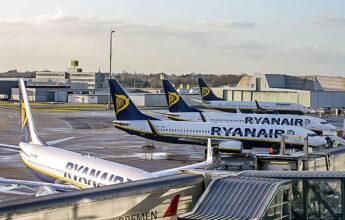 Weekendens forhandlinger med Malta Air førte ikke til resultater