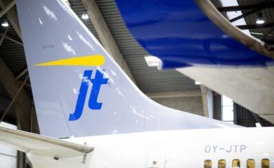 FPU-klage sikrer at inhabil advokat ikke får millionbeløb for arbejde med Jet Time-konkurs