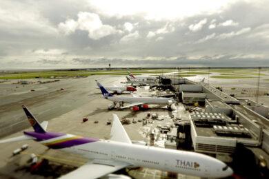 Skal du på ferie? Se her, om du flyver med et selskab, der har overenskomst for piloter og kabineansatte