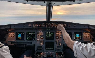 """FPU runder 600 ansøgninger til pilotpulje: """"Vi er nu nået en milepæl"""""""