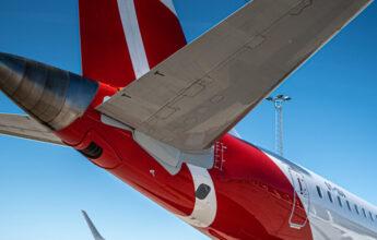 Great Dane Airlines går konkurs