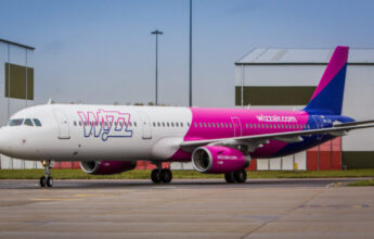 FPU Romania victory: Wizz Air forced to give back jobs to fired pilots and cabin crew
