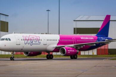 FPUs rumænske afdeling vinder sag over Wizz Air