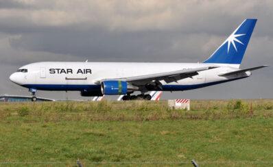 Ny overenskomst retter op: EU-regler gav piloter indkomsttab på op til 7-8.000 kroner om måneden