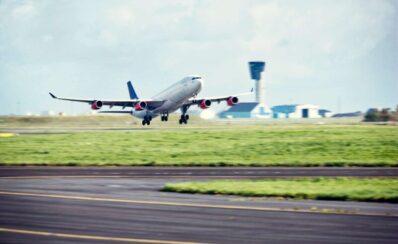 Sådan kickstarter vi dansk luftfart: Se FPUs 8-punktsplan