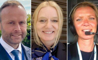 FPU-tillidsrepræsentanter: Overenskomster er vores eneste våben mod social dumping – også i SAS