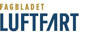 Fagbladet Luftfart - fagmedie for flyvebranchen
