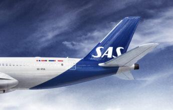SAS begynder at rekruttere til SAS Link
